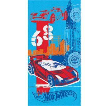 Toalha-de-Banho-Hot-Wheels-Felpuda-Mod-1Toalha-de-Banho-Hot-Wheels-Felpuda-Mod-1Toalha-de-Banho-Hot-Wheels-Felpuda-Mod-1