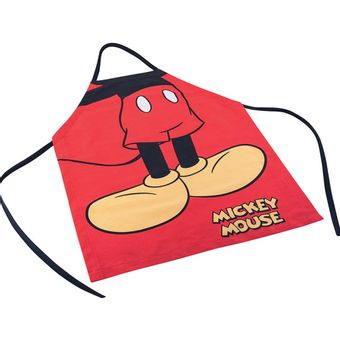 Avental-Mickey-Mouse---Lepper