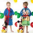 Roupao-Infantil-Aveludado-Quimono-Mickey---Lepper--G-
