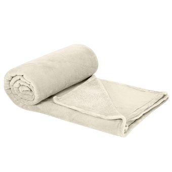 Cobertor-Casal-Plush-Duna---Hedrons