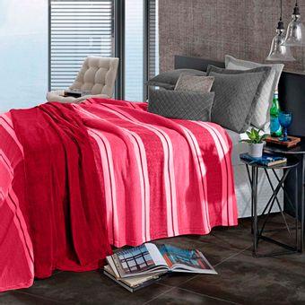 Cobertor-Solteiro-Madison-Laca-Revival---Hedrons