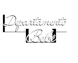 Departamento Bebe