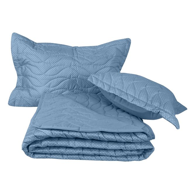 Colcha-King-Poa-All-Design-Mini-Blue---Altenburg