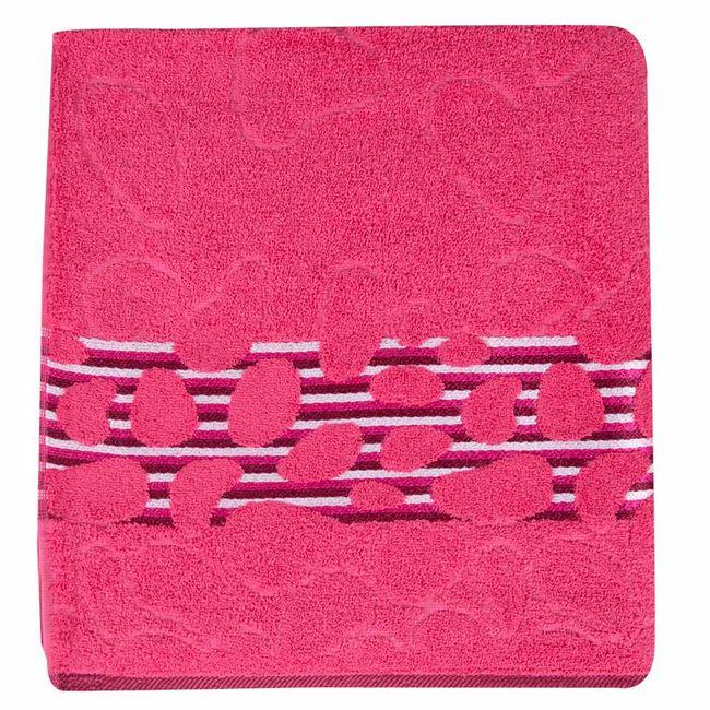 Toalha-de-Banho-Pink-Soleil---Sao-Carlos