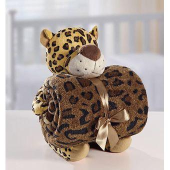 Manta-com-Bichinho-de-Pelucia-Leopardo---Bouton