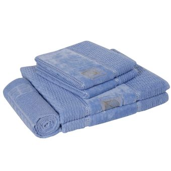 Jogo-de-Banho-Bordado-5-Pecas-Rosaly-Jeans---Bouton