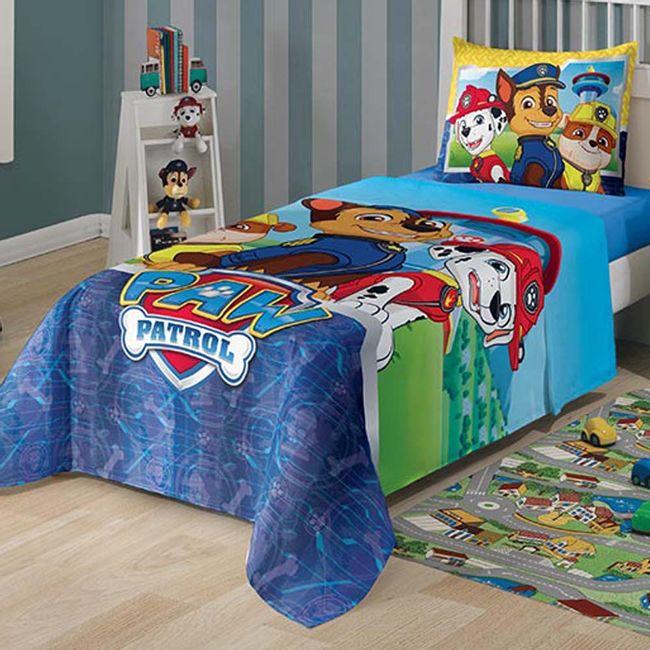 http---shopcama.vteximg.com.br-arquivos-ids-173801-Jogo-de-Cama-Infantil-Patrulha-Canina-3-Pecas-Lepper