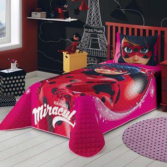 colcha-matelasse-solteiro-ladybug-lepper