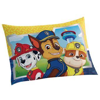 http---shopcama.vteximg.com.br-arquivos-ids-173799-Fronha-Patrulha-Canina-Lepper
