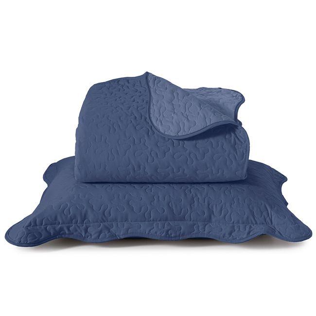 Colcha-Boutis-azul-3-Pecas-Santista-2