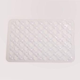 Tapete-para-Box-Antiderrapante-transparente-BM-014-Catarinense-01