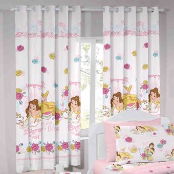 Cortina-Infantil-bella-magic-200-x-180cm-Santista