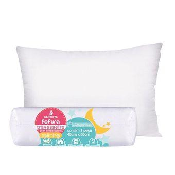 Travesseiro-Fofura-Rolinho-45-x-65cm-Santista