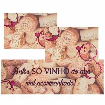 Jogo-de-Tapete-de-Cozinha-Mangiare-vinho-3-Pecas-Jolitex