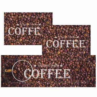 Jogo-de-Tapete-de-Cozinha-Mangiare-coffee-3-Pecas-Jolitex--1-