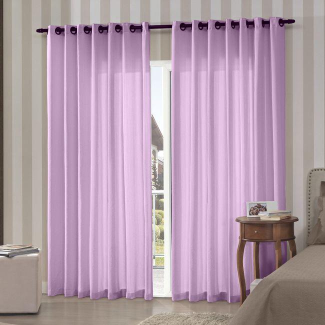cortina-para-quarto-sala-rustica-pantex-lilas-bella-janela