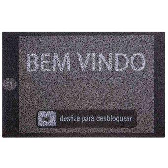 Capacho-Bem-vindo-40-x-60cm-celular-Jolitex