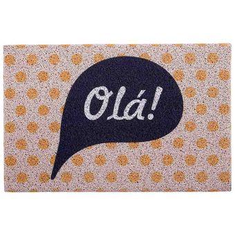 Capacho-Bem-vindo-40-x-60cm-Ola-Jolitex