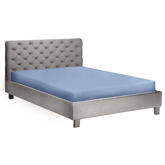 Lencol-King-Malha-Stampa-azul-cashmere--Lynel