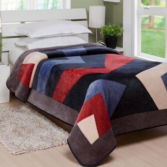cobertor-raschel-solteiro-delta-jolitex