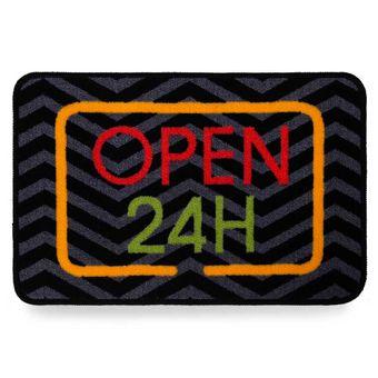Tapete-de-Porta-Jolitex-Open24h-31065