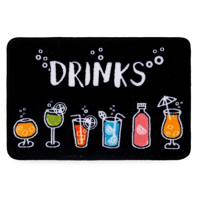 Tapete-de-Porta-Jolitex-Drinks-31066