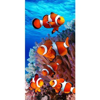 Toalha-de-Praia-Resort--Veludo-Five-Fishes-Bouton-31095