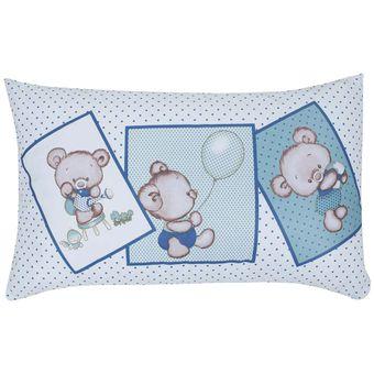 Almofada-30x-50cm-Baby-Ursinho-jardineiro-Lynel-31006