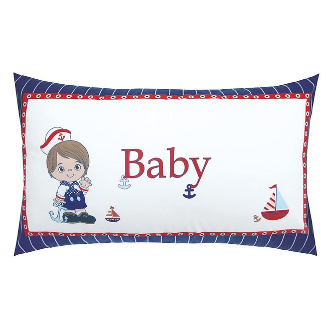 Almofada-30x-50cm-Baby-menininho-nautico-Lynel-31007