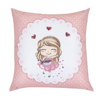 Almofada-45x45cm-Baby-pink-girls-Lynel-31010