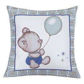 Almofada-45-x-45cm-Baby-Ursinho-jardineiro-Lynel-31012
