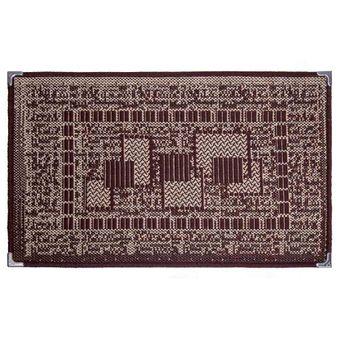 tapete-50x80-sisal-s342-31126
