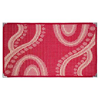 tapete-50x80-sisal-s365-31130