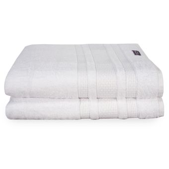 Toalha-de-Banho-Gigante-Algodao-Egipcio-branco-Buettner-01-31087
