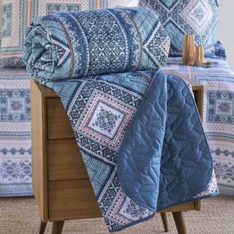 colcha-home-design-scarf-Santista