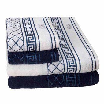 Jogo-de-banho-Karsten-4-Pecas-Horus-Azul