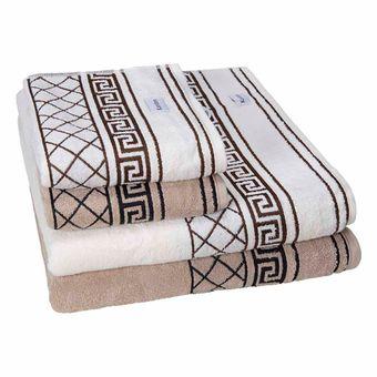 Jogo-de-banho-Karsten-4-Pecas-Horus-Marrom