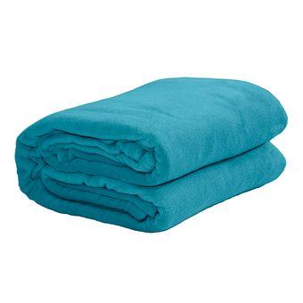 Cobertor-casal-Microfibra-DOVE-Sultan