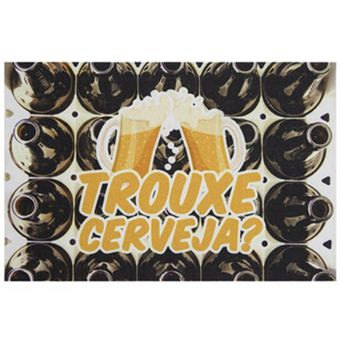 Tapete-de-Porta-40-x-60cm-Creative-trouxe-cerveja-Jolitex