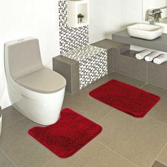 Jogo-de-Banheiro-2-Pecas-Vip-Vermelho-Jolitex
