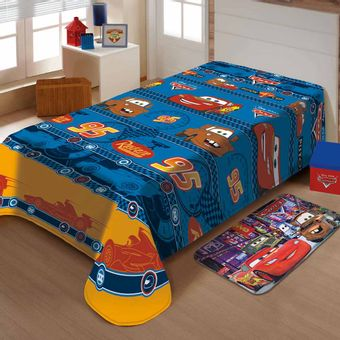 Manta-Infantil-carros-95-Soft-Jolitex