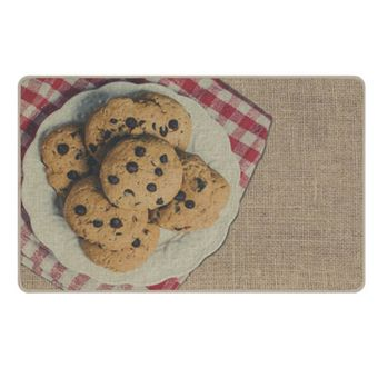 Tapete-40-x-60cm-Bistro-cookie-Jolitex