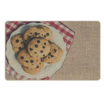 Tapete-40-x-60cm-Bistro-cookie-Jolitex