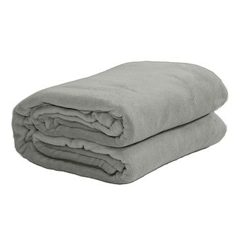 Cobertor-casal-Microfibra-FLINT-STONE-Sultan-2