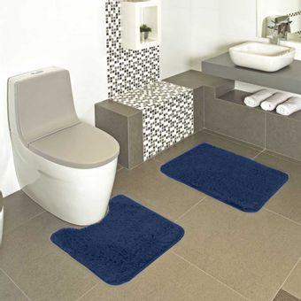 Jogo-de-Banheiro-2-Pecas-Vip-azul-Jolitex