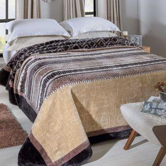 Cobertor-Super-King-Raschel-Gramado-Jolitex