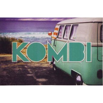 tapete-jolitex-Kombi