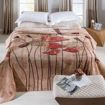 Cobertor-King-Raschel-Graciosas-Jolitex