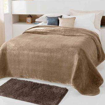 Cobertor-Casal-Fendi-Kyor-Plus-Jolitex