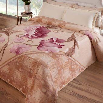Cobertor-Casal-Monte-Carlo-Kyor-Plus-Jolitex